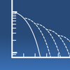 EQD Calculator