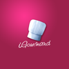 Best of iGourmand