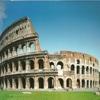 Rom Tour Guide: Am besten Offline Maps mit StreetView und Notfall-Hilfe Info