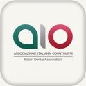 AIO icon