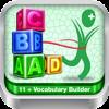 11+ Vocab Builder
