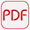 PDF Editor with Word Processor & Sketch pad