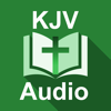 King James Audio Bible - Kelly Humphrey