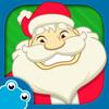 Nuit de Noël - Histoire du Père Noël pour les enfants