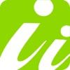 dgii.gov.do iOS App
