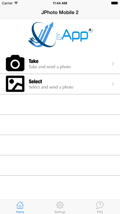 download JPhoto Mobile 2 apps 2