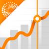 Thomson Reuters Power Curve