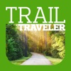 Trail Traveler