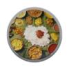 Tamil Nadu Recipes in English