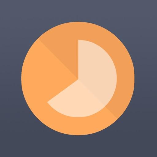 Bblz iOS App