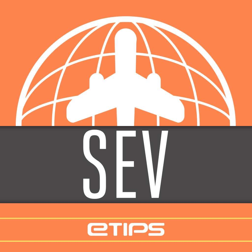 塞维利亚旅游攻略、西班牙