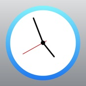 TimeStamps - Time Recording with Ease