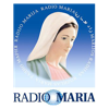 Radio Maria World Family