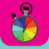 Wait Timer – Social Story & Visual Timer Tool