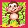Animiertes Hasen-Rennen Such-Spiel für Kinder Ostern Das erste Sortier-Spiel für mein Baby