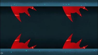 42 Orbs screenshot 4