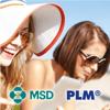 Salud Femenina PLM Colombia