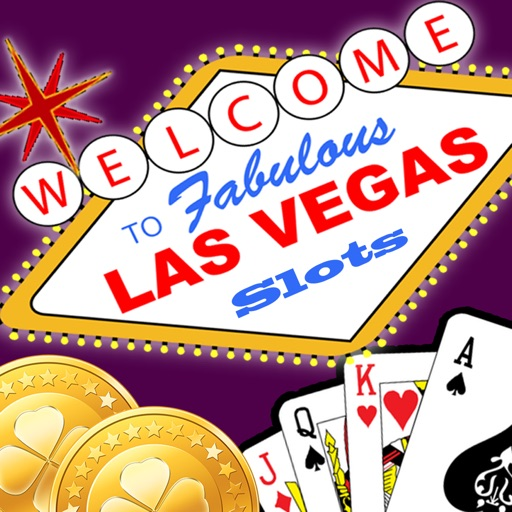 Alpha Swag Slots: My-Vegas Casino Games - SPIN to WIN PRO iOS App