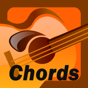 All Guitar Chords icon