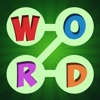 Amazing Word Puzzle Wizard Pro - Find the hidden word