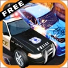 1971 Cop Chase - Free ( 3d Shooting and Racing Games )