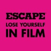 Escape Movies