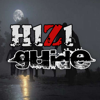 Battle Royale Map, Crafting for H1Z1