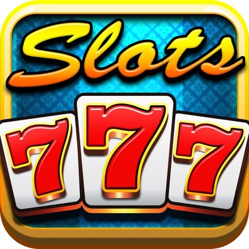Casino Slots For Real Online - Best Social Slots With Vacation Jackpots iOS App