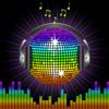 MusicBox Plus