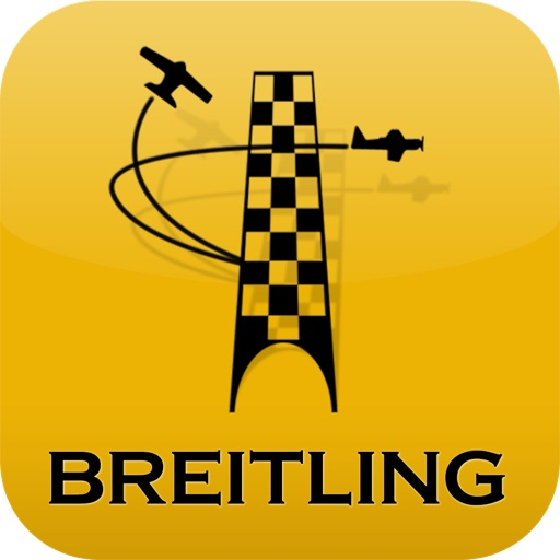 雷诺飞行竞技比赛 Breitling Reno Air Races The Game