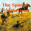 Khanh Vu - The Spanish American War Collection artwork