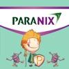 PidoClick by Paranix