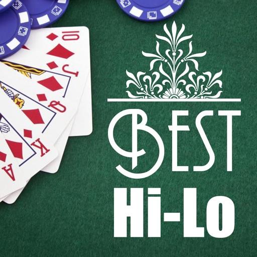 Mejores Rivales Hi Lo Card Casino Juegos Solitario Spider De