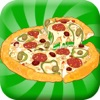 Pizza Cooking Dash Fever Maker - restaurant story shop & bakery diner town food games!