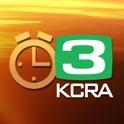 Alarm Clock KCRA 3 Sacramento