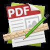 PDF Editor Pro