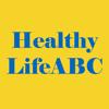 Healthy Life ABC Health and Lifestyle Magazine