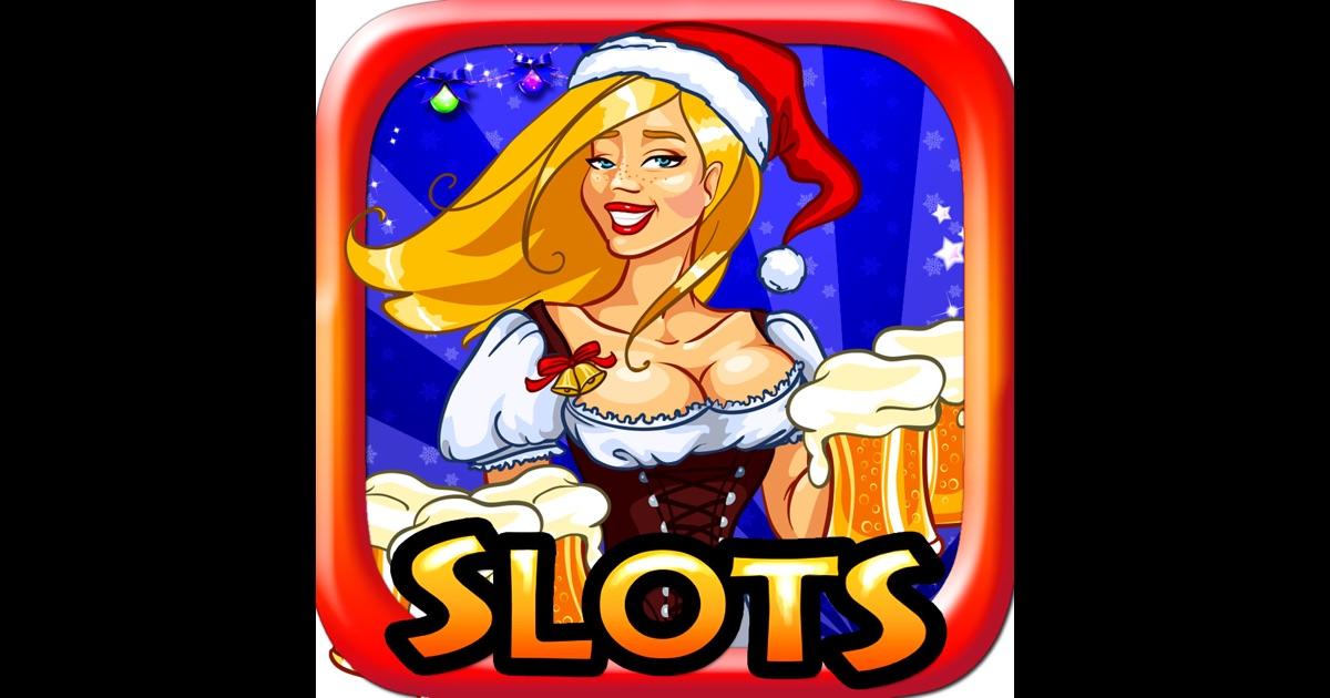 Organizing a casino night jackpot party casino free credits
