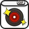 GIF Maker - gif camera, animated gif, fun gif, gif creator