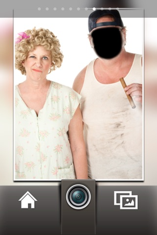 Photo Fun Dating screenshot 3