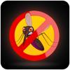 Advanced Anti Mosquito
