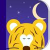 Cuentos para niños: Liberto Buenas Noches