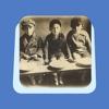 Digital Mysteries: 1933 German Election (History) german cuisine history