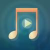 Linloole - Audio Music Mix Player HD (arelaxsound) artwork