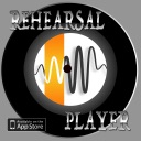 Rehearsal Player-Music Player for musicians ...