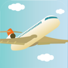 100 Things: Planes, Jets, Airports – Video & Picture Book for Toddlers