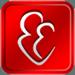 InfantRisk Center Health Care Professional Mobile Resource