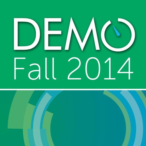 DEMOFall2014