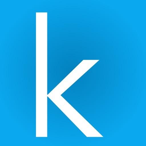 Keste - Salesforce