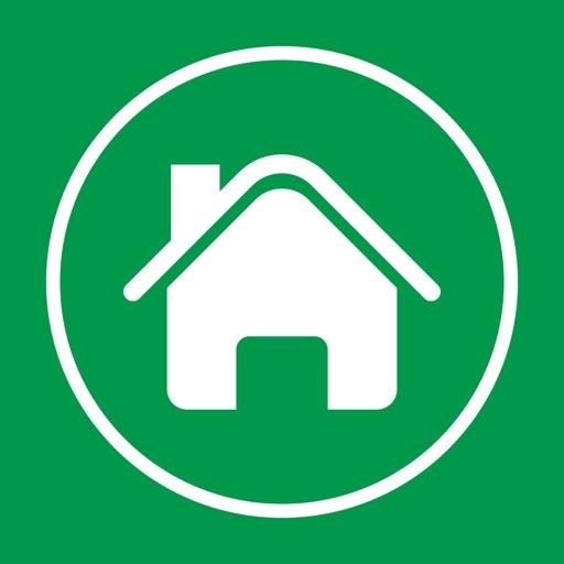 House Design - Free iOS App